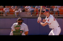 ANGELS_IN_THE_OUTFIELD_288429.png