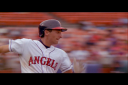 ANGELS_IN_THE_OUTFIELD_289629.png